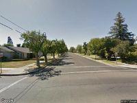 Home for sale: E. 20th St., Merced, CA 95340