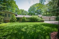 Home for sale: 17630 W. Spring Lake Rd., Spring Lake, MI 49456