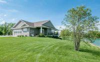 Home for sale: 2470 Tuttle Ln., Washington, IA 52353