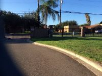Home for sale: 1722 S. Misty Ln., Weslaco, TX 78596
