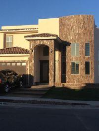 Home for sale: 3130 Red Velvet Dr., El Paso, TX 79938