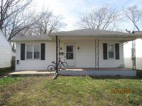 Home for sale: 426 Anderson, Centralia, IL 62801