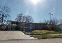 Home for sale: 770 Crabapple Ln., Florissant, MO 63031