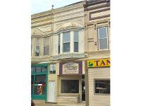 Home for sale: 213 South Main St., Hillsboro, IL 62049