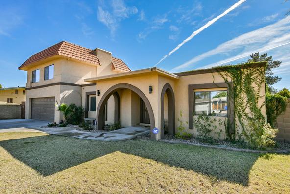 2451 E. Glencove St., Mesa, AZ 85213 Photo 4