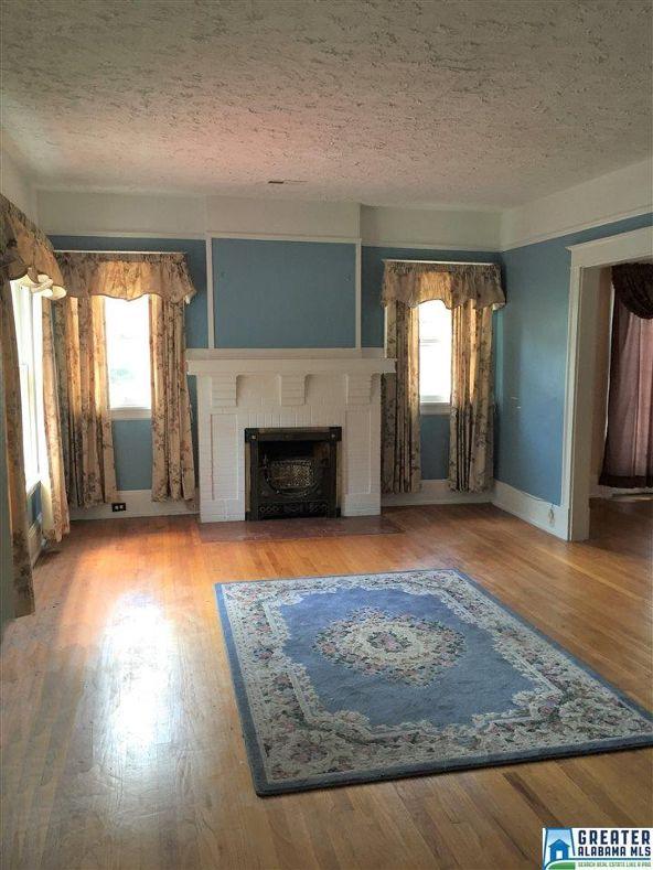 616 Haralson Ave., Gadsden, AL 35901 Photo 5