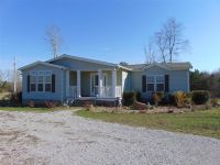 Home for sale: 172 Carlson Rd., Coalmont, TN 37313