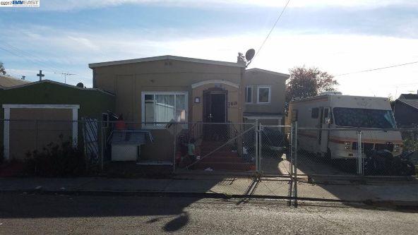 1639 78th Ave., Oakland, CA 94621 Photo 9