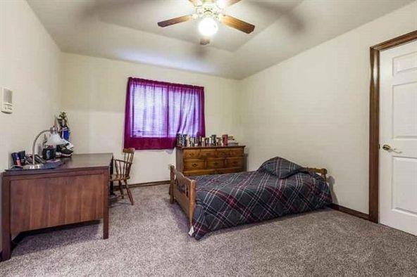 1603 Ravenwood Ct., Aledo, TX 76008 Photo 23