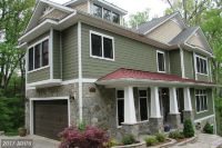 Home for sale: 1416 Grady Randall Ct., McLean, VA 22101