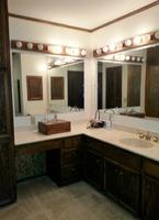 Home for sale: 2340 N. Broadway, Kingman, KS 67068