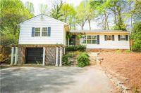 Home for sale: 1430 Reynolda Rd., Winston-Salem, NC 27104