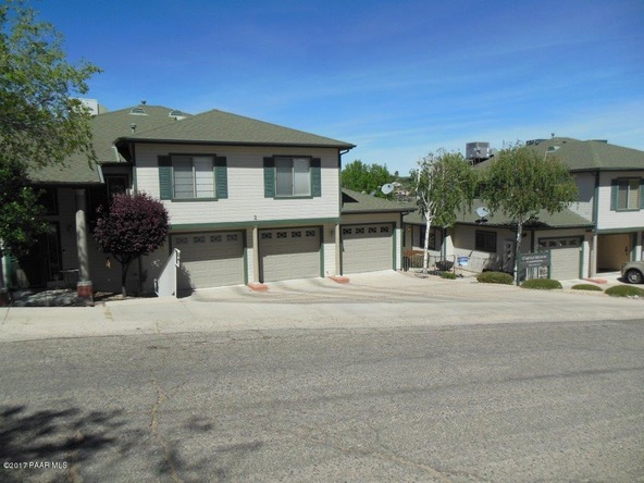 540 S. Cortez St., Prescott, AZ 86303 Photo 9