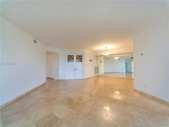 747 Crandon Blvd. # 409, Key Biscayne, FL 33149 Photo 7