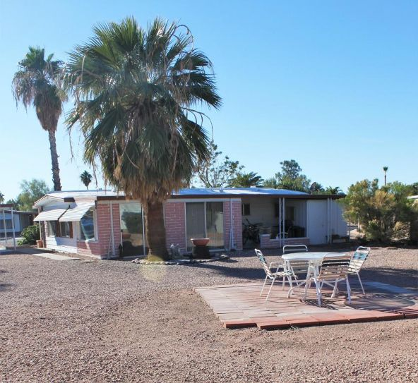 555 S. Park View Cir., Mesa, AZ 85208 Photo 27