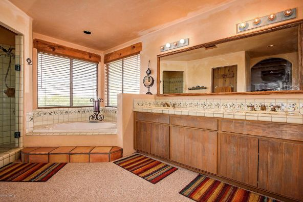 3391 N. Bear Canyon, Tucson, AZ 85749 Photo 37