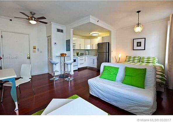 1502 Jefferson Ave. # 106, Miami Beach, FL 33139 Photo 10