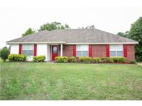 Home for sale: 139 Country Side Ln., Elmore, AL 36025