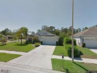 Home for sale: Anaconda, New Port Richey, FL 34655