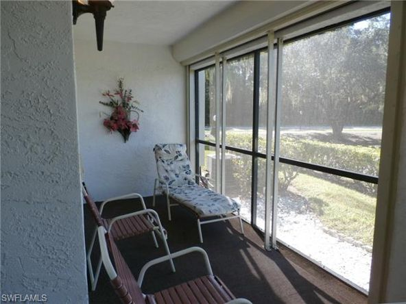 12540 Cold Stream Dr. ,#102, Fort Myers, FL 33912 Photo 7