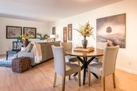 Home for sale: 20552 Shady Oak Ln., Cupertino, CA 95014
