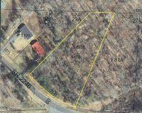 Home for sale: 545 Burkhart Rd., Lexington, NC 27292