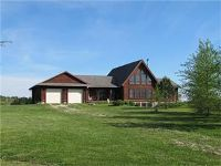 Home for sale: 1881 West County Rd. 650 N., Springport, IN 47386