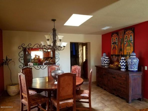 153 Via Orquidia, Rio Rico, AZ 85648 Photo 17