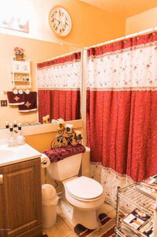 3081 W. Camino Fresco, Tucson, AZ 85746 Photo 12
