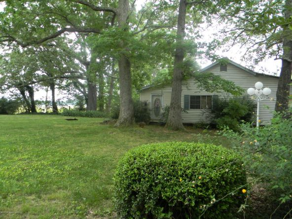 60 Par Dr., Haleyville, AL 35565 Photo 7