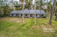 Home for sale: 152 Water Oaks Dr., Ponte Vedra Beach, FL 32082