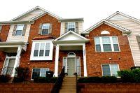 Home for sale: 3602 Neubauer Cir., Lindenhurst, IL 60046