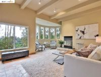 Home for sale: 7575 Skyline Blvd., Oakland, CA 94611