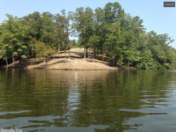 185 Windsong Bay Loop, Hot Springs, AR 71901 Photo 2