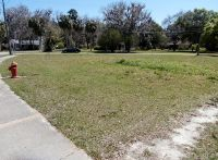 Home for sale: 00 The Granada, Dunnellon, FL 34432