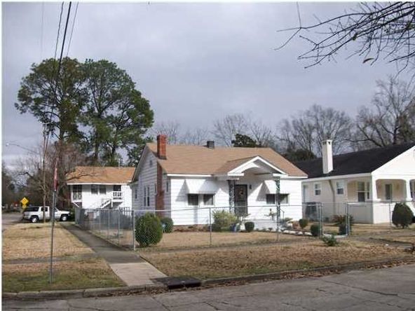 651 Cherokee St., Mobile, AL 36606 Photo 2