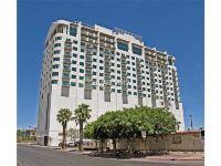 Home for sale: 900 South las Vegas Blvd., Las Vegas, NV 89101