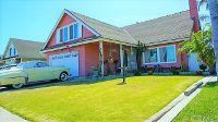 Home for sale: 8321 Santa Margarita Ln., La Palma, CA 90623
