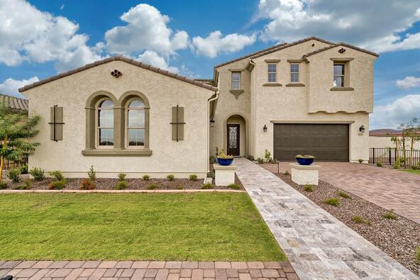 9746 W. Rowel Rd., Peoria, AZ 85383 Photo 5