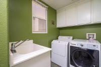 Home for sale: 313 Infinidad St., Oxnard, CA 93030