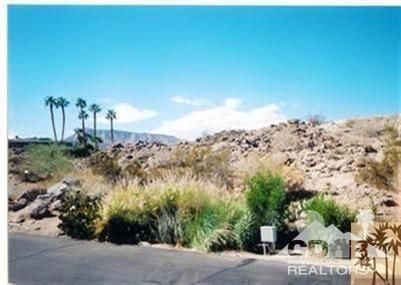 44 Country Club Dr., Palm Desert, CA 92260 Photo 9