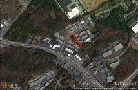 Home for sale: 5002 B U Bowman Dr., Buford, GA 30518