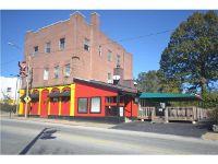 Home for sale: 923 West Main St., Belleville, IL 62220