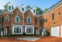 Home for sale: 1239 Hyde Lane, Henrico, VA 23229