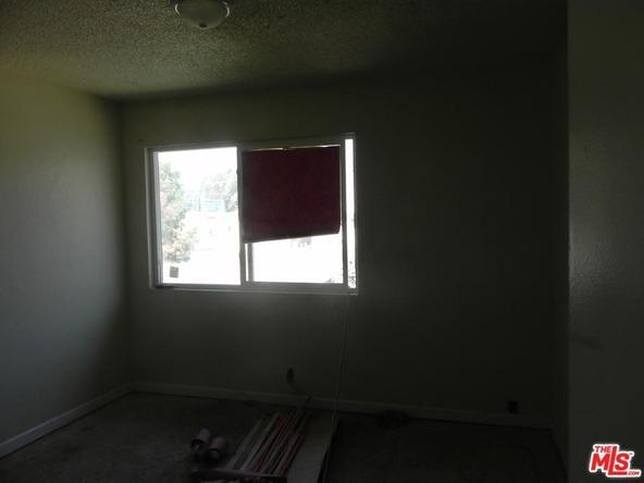 1814 Quincy St., Bakersfield, CA 93305 Photo 26