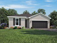 Home for sale: 742 W Bayshore Drive, Tarpon Springs, FL 34689