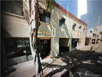 Home for sale: 1289 S. King St., Honolulu, HI 96814