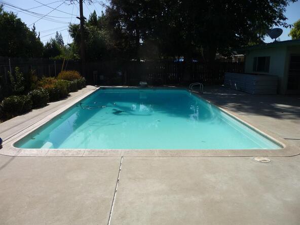 503 W. Bullard Avenue, Fresno, CA 93704 Photo 23