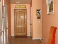 Home for sale: 351 Aspen St., Fredonia, AZ 86022