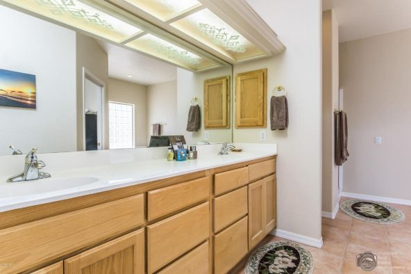11727 N. Henness Rd., Casa Grande, AZ 85194 Photo 14